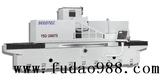 台灣宇青磨床 YSG-2460 TS