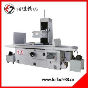 台湾博天堂首页 精密大水磨床FDM-60100\60120AHD/AHR