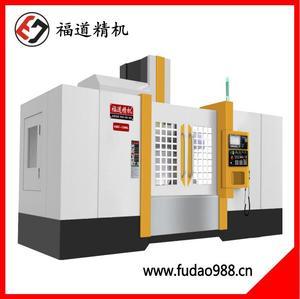 福道线轨加工中心VMC-1370L