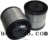 磨床传动钢丝绳