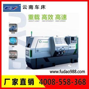 云南经济型 CY-PTC51hZ/CY-PTC51s/CY-PTC5655smz