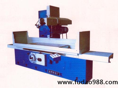 杭州卧轴矩台平面大水磨床M7150×16/20/30HZ