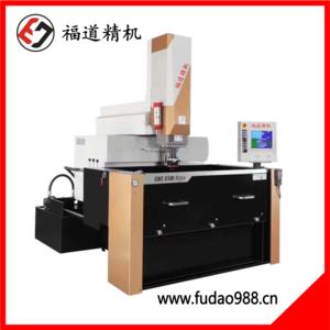 福道CNC牛头镜面火花机FDM-540/850/1060/1260/1470